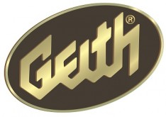 Geith, Inc. Logo