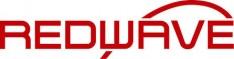 REDWAVE Logo