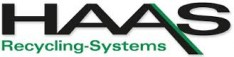 HAAS Recycling Systems