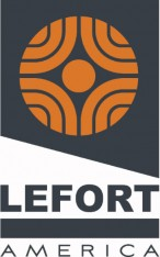 Lefort America