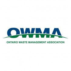 Ontario Waste Management Association (OWMA)