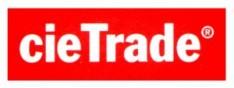 cieTrade Systems Inc.