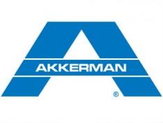 Akkerman Logo