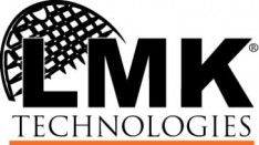 LMK Technologies