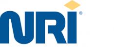 NRI, Inc.