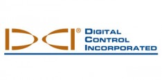 Digital Control Inc.
