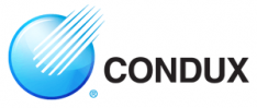 Condux International, Inc.