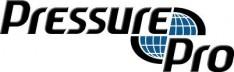 Pressure Pro Logo