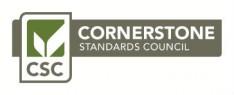 Cornerstone Standards Council (CSC)
