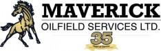 Maverick Oilfield Services Ltd