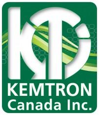 KEMTRON Canada, Inc.