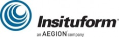 Insituform Technologies Logo