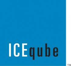 Ice Qube, Inc