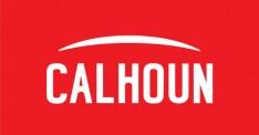 Calhoun Super Structure Ltd.