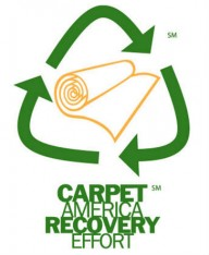 Carpet America Recovery Effort (CARE)