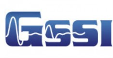 Geophysical Survey Systems, Inc. (GSSI) Logo