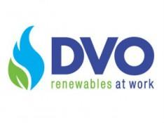 DVO Inc.