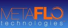 MetaFLO Technologies Logo
