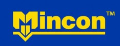 Mincon Group PLC Logo
