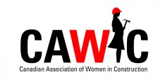 Canadian Association of Women in Construction