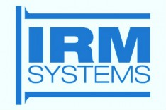 IRM Systems