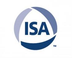 International Society of Automation (ISA)