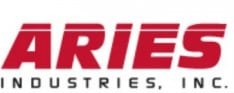 Aries Industries, Inc