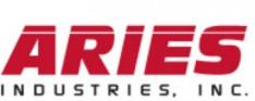 Aries Industries, Inc