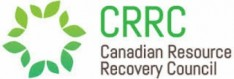 Canadian Resource Recovery Council (CRRC)