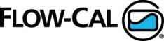 Flow-Cal, Inc Logo