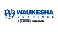 Waukesha Bearings Logo