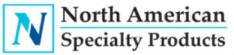 North American Specialty Products Logo