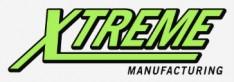 Xtreme Manufacturing