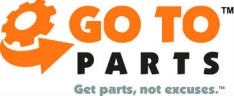 GO TO PARTS