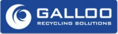 Galloo Recycling Solutions