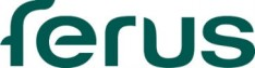 Ferus Inc.