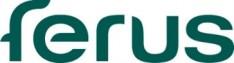 Ferus Inc. Logo