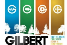GILBERT Products Inc.