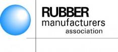 Rubber Manufacturers Association