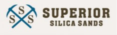 Superior Silica Sands LLC