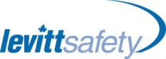 Levitt-Safety Limited