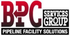 BPC Services Group Logo