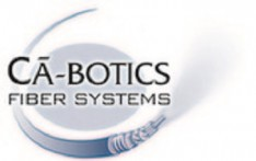 Ca-Botics Fiber Systems Inc.