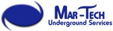 Mar-Tech Underground Services