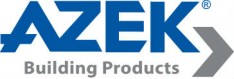 AZEK Building Products, Inc.