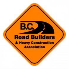 B.C. Road Builders & Heavy Construction Association