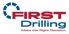 First Drilling Group