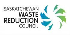 Saskatchewan Waste Reduction Council Logo