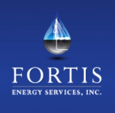 Fortis Energy Services, Inc.