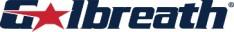 Galbreath LLC